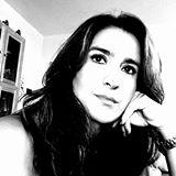 Maura Iannelli