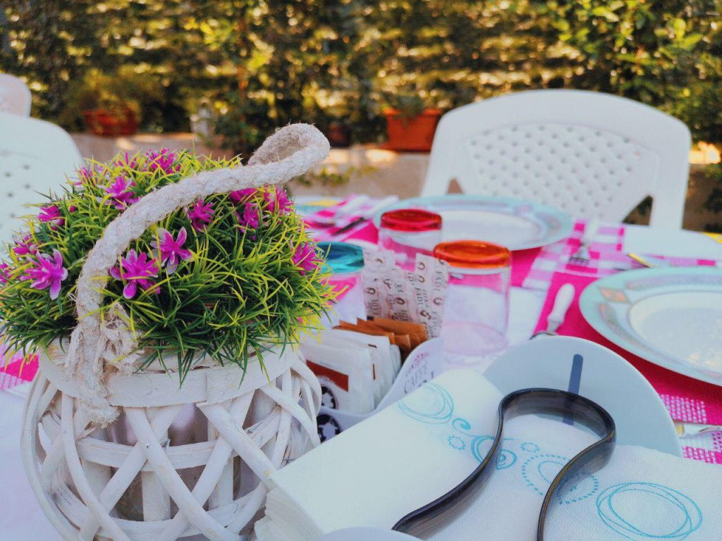 Villa Milla offerte per weekend in puglia con soggiorno con cena e degustazioni di vini